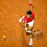 Giorgio_Maiozzi_tennis-1959 (1)