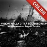 20190618_Masterclass_AngeloTuretta_1x1_Online