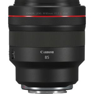 rf-85mm-f1-2l-usm_01