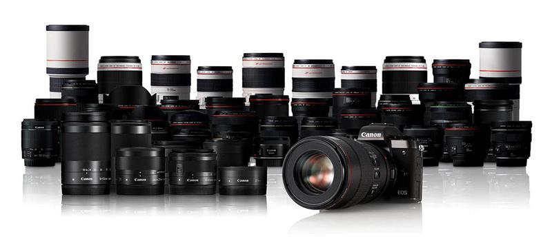eos-m5-ef-lenses-1