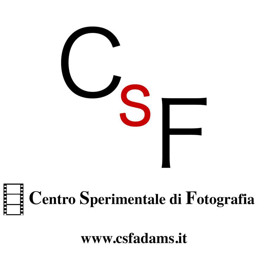 CSF Adams