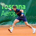 1x1_firenze_tennis_cup_2018_ph_giorgio_maiozzi-uthopia-2319_43362099350_o