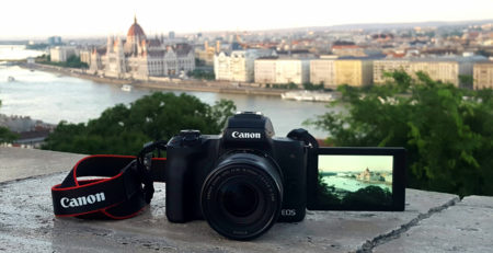 20180514_095340_EOS M50_Budapest