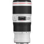 Canon_ef-70-200mm-f4l-is-ii-usm_01