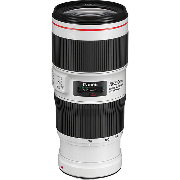 Canon_ef-70-200mm-f4l-is-ii-usm_02