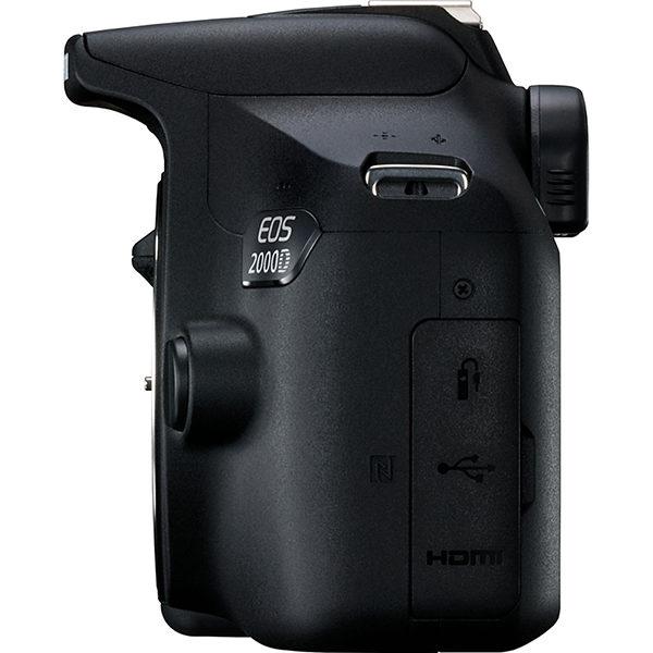 2728c004_eos-2000d-black-body-03
