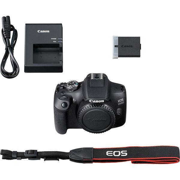 2728c004_eos-2000d-black-body-06 (1)