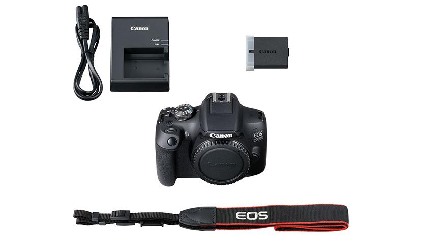 Canon_eos-2000d-black-body-06