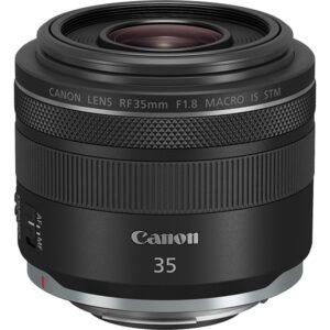 Canon_rf35mm-slant