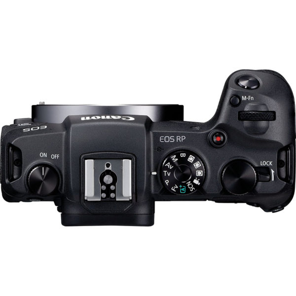 3380c040_eos_rp_body-mount-adapter_05