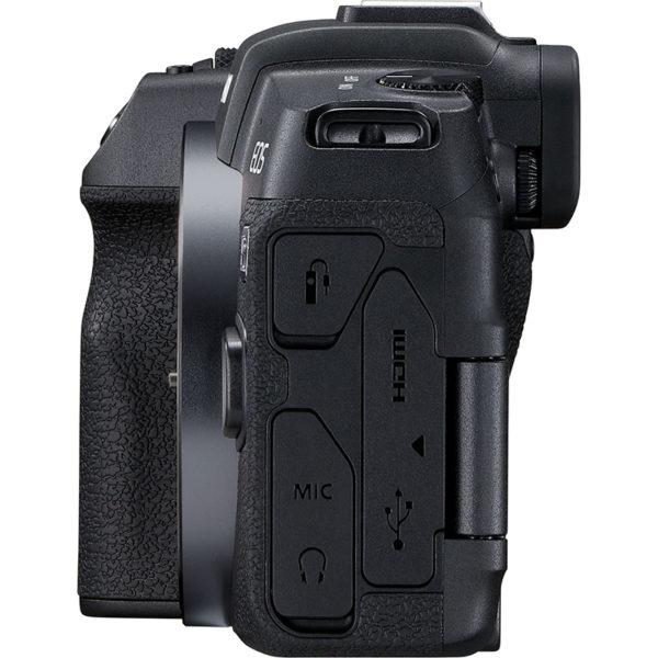 3380c040_eos_rp_body-mount-adapter_07