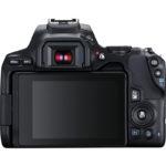 3454c006_eos-250d-black-18-55-s_06