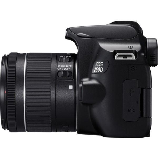 3454c006_eos-250d-black-18-55-s_08