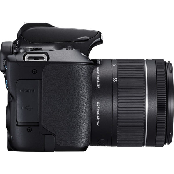 3454c006_eos-250d-black-18-55-s_09
