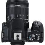 3454c006_eos-250d-black-18-55-s_10