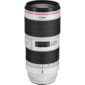 ef-70-200mm-f2-8l-is-iii-usm_02