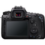 EOS 90D_18-55_Gallery_Back