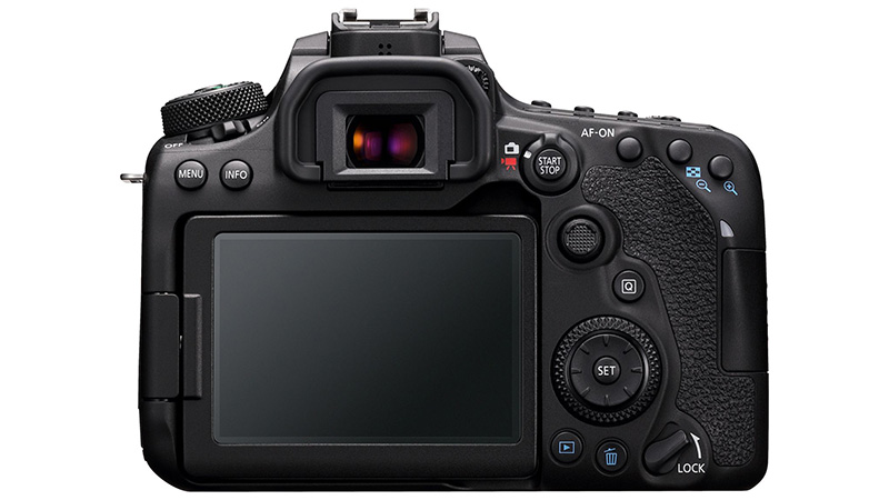 EOS 90D_18-55_Back