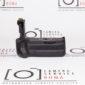 Impugnatura porta batteria Canon BG-E11