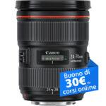 Canon-EF-24-70mm-f2.8L-II-USM-