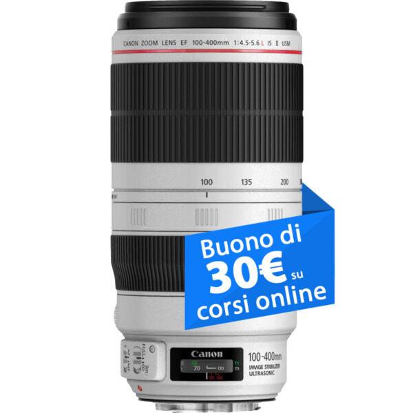 Canon_ef_100-400mm_f4-5-5-6l_is_ii_usm_800x800