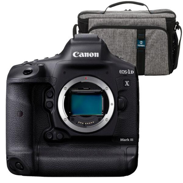 Canon_eos-1d-x-mark-iii_01_borsa