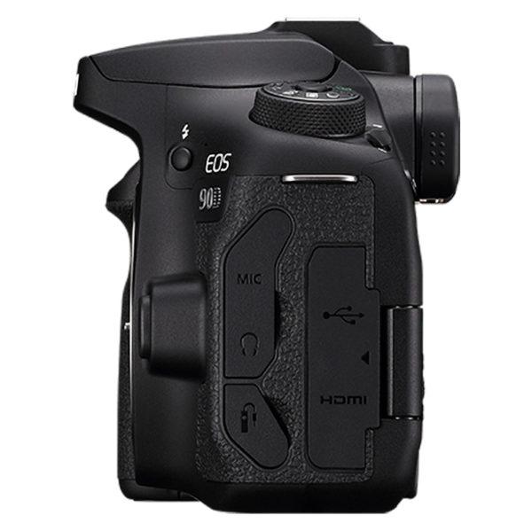 Canon_eos_90d_side-8eba7526-af5f-11e9-b341-e4a471390afe copia