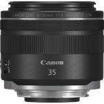 Canon_rf35mm-side