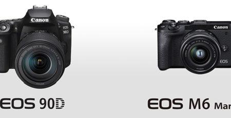 EOS90D_EOS M6_MKII