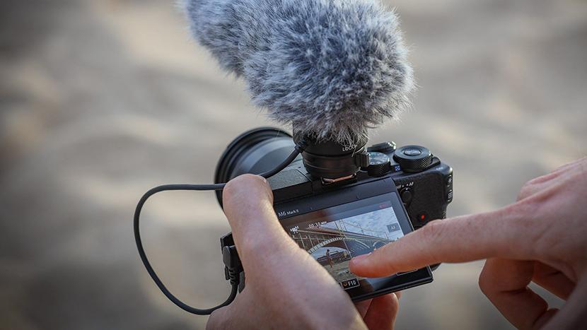 eos-m6-mark-ii-filming-a048aa10-b1d5-11e9-a9d9-b083fe875d51