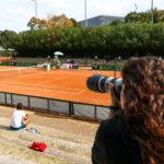 firenze_tennis_cup_2018_ph_giorgio_maiozzi-uthopia-1557_44264819985_o