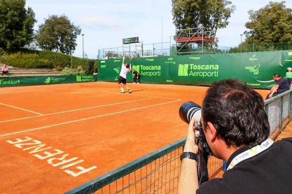 firenze_tennis_cup_2018_ph_giorgio_maiozzi-uthopia-1576_44264819375_o