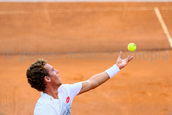 firenze_tennis_cup_2018_ph_giorgio_maiozzi-uthopia-1665_44453759294_o
