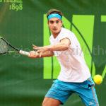 firenze_tennis_cup_2018_ph_giorgio_maiozzi-uthopia-1911_44264817525_o