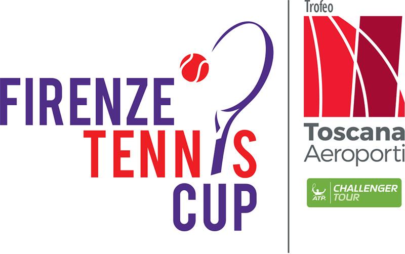 Firenze Tennis Cup Logo
