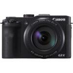 Canon_powershot-g3-x_1