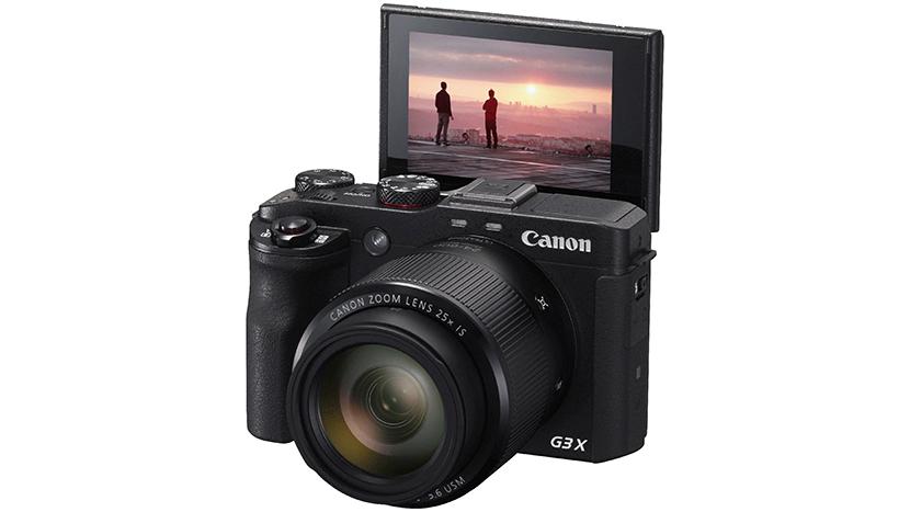 Canon_powershot-g3-x_3 copia