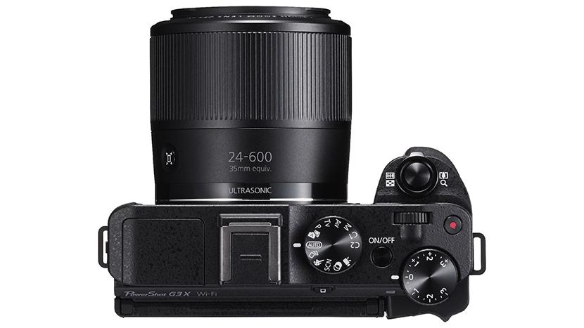 Canon_powershot-g3-x_6 copia