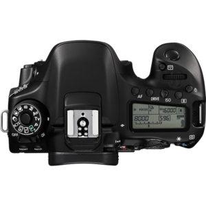 Canon_eos-80d_5 copia