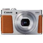 Canon_powershot-g9-x-mark-ii_1
