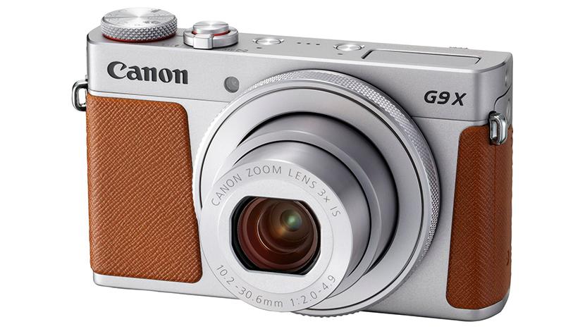 Canon_powershot-g9-x-mark-ii_2 copia