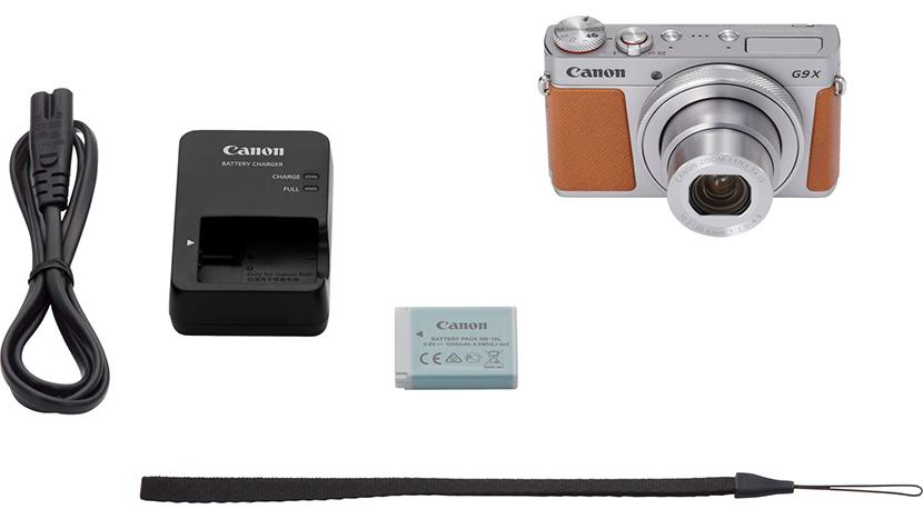 Canon_powershot-g9-x-mark-ii_5 copia