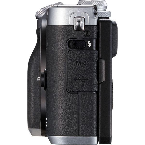 Canon EOS M6_1x1_Lato