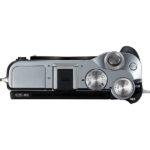 Canon EOS M6_1x1_Alto