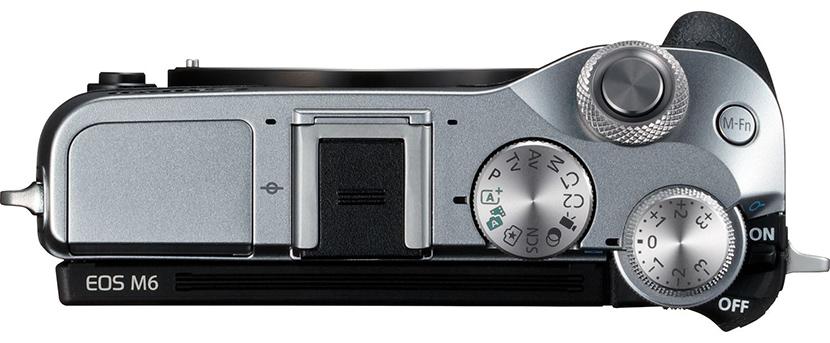 Canon EOS M6_alto