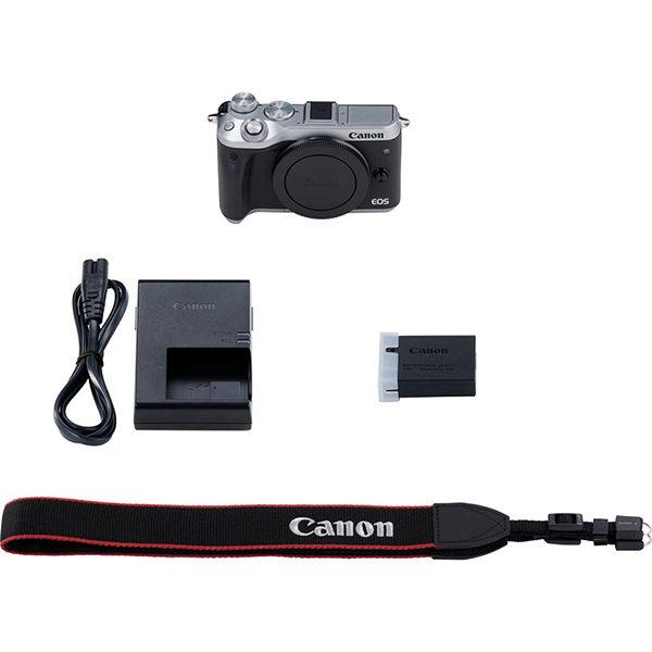 Canon EOS M6_kit_1x1