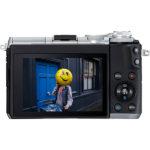 Canon EOS M6_1x1_Retro