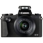 Canon_powershot_g1_x_mk_iii_01