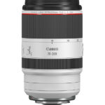 Canon RF 70-200 F2.8L IS USM_2