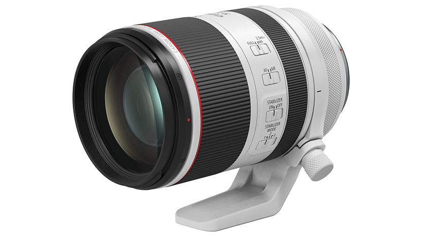Canon RF 70-200 F2.8L IS USM_3